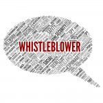 Secure Offshore Hosting: A Whistleblower's Best Friend