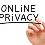How Safe are your Personal Data in Modern Online Society?
