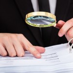 How Much Can a Whistleblower Get Paid?