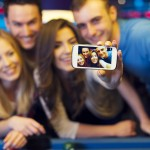 Privacy on the Internet: Your Selfie is a Gold Mine for Marketers