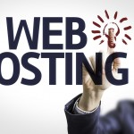 Quick Start Guide for Choosing a Web Hosting Provider