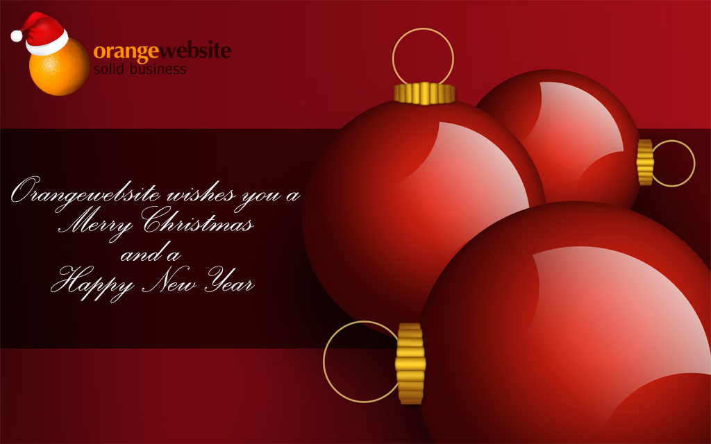 orange_2015_xmas_wishes