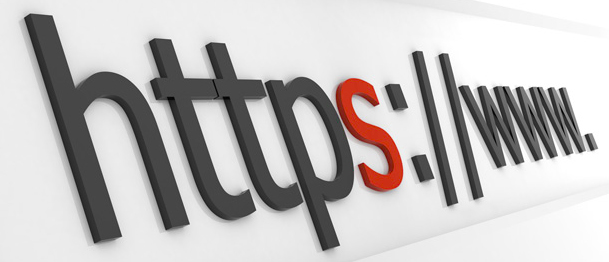 How to Boost Your Search Rankings With An SSL