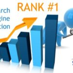 Boost your search rankings with an SSL