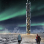 Data Centre Risk Index Names Iceland World's Safest Location