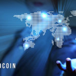 WorldCoin, the Faster Cryptocurrency