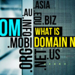 The Ultimate How-to Guide for Domain Registration
