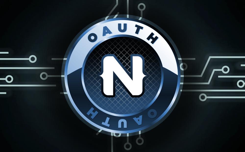OAuth Phishing Threat