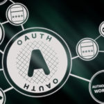The Increasing OAuth Phishing Threat