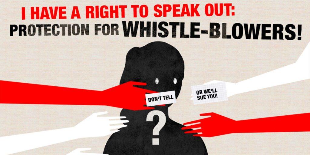 whistleblower - photo #17