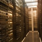 The Many Benefits Of Offshore Web Hosting