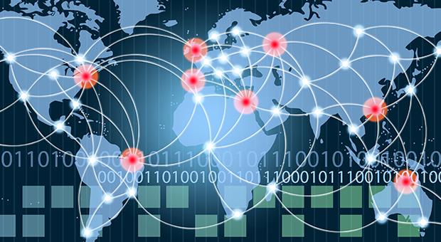 Offshore Web Hosting
