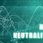 Net Neutrality Violations – Protecting Your Privacy