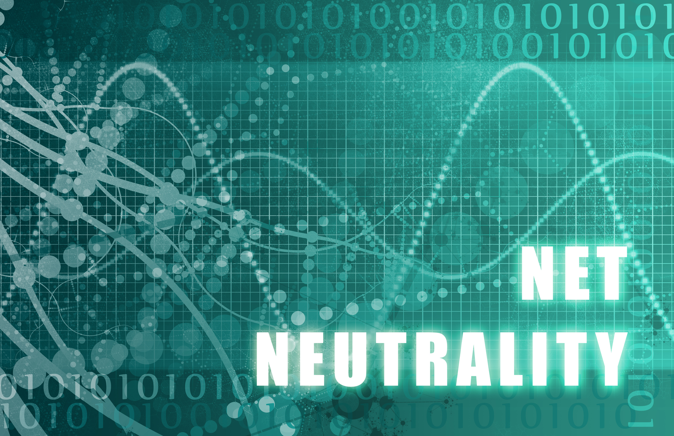 understanding net neutrality and the violation of the free internet principle by internet service pr The principle that internet service providers should enable access to all content and applications regardless of the source, and without favoring or blocking.