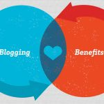 How Blogging Can Brand You and Position You